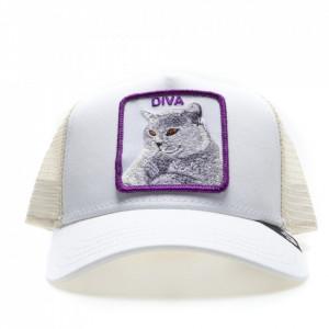 Goorin bros cappello gatto diva