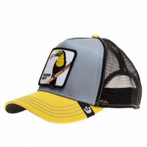 cappello-goorin-tucano