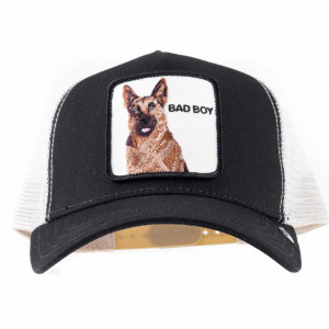 Goorin bros cappello trucker bad boy