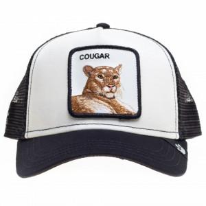 Goorin bros cougar