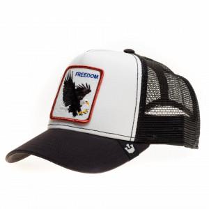 goorin-bros-eagle-cap