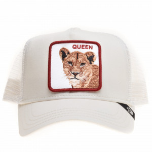 Goorin bros queen lioness