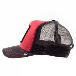 goorin-cappello-trucker-picchio