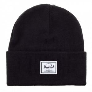 Herschel cappello Elmer nero