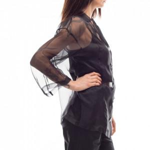 camicia-donna-in-seta-trasparente