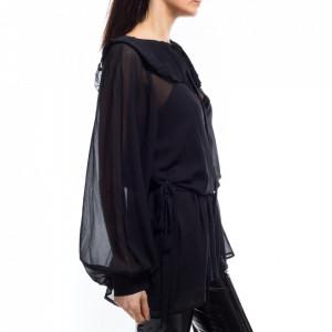 jijil-blusa-nera-elegante