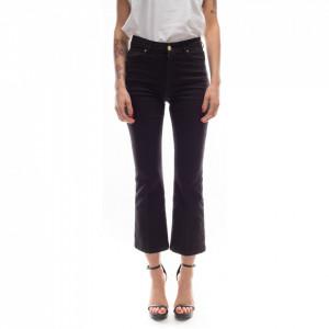 jeans-donna-trombetta-neri