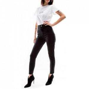 pantalone-nero-vita-alta-skinny-chip