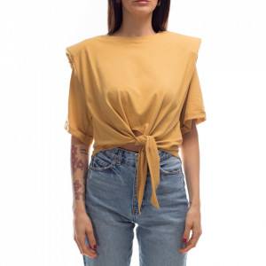 jijil-t-shirt-annodata-gialla