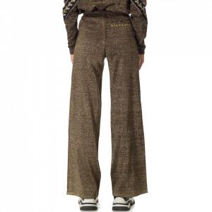 John-Richmond-pantalone-tuta-lurex-oro