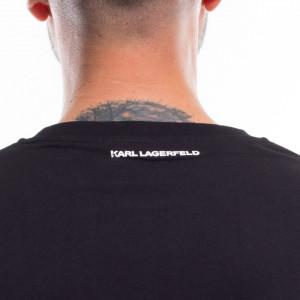 karl-lagerfeld-man-logo-tshirt