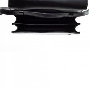 kurt-geiger-shoulder-bag-classic-leather-winter-2021