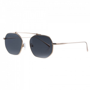 Leziff-occhiali-da-sole-las-vegas-neri