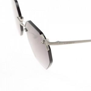 leziff-eyewear-octagonal-black