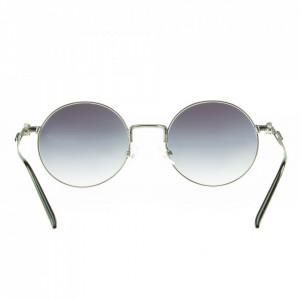 Round-lens-sunglasses