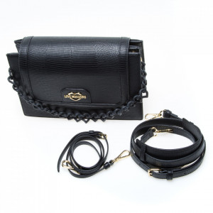 moschino-shoulder-bag-black-chain