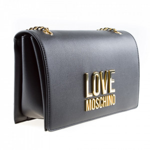 Love-moschino-borsa-tracolla