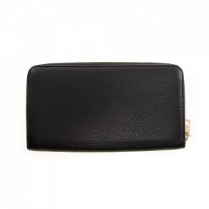 love-moschino-portafoglio-nero-zip-borchie