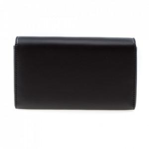 Moschino-mini-bag-black