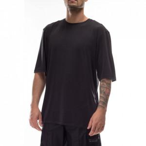 Numero 00 t-shirt girocollo over