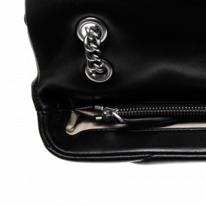 pinko-shoulder-bag-black