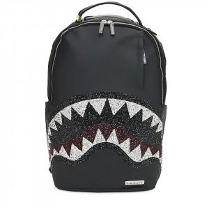 Sprayground Trinity 2.0 backpack
