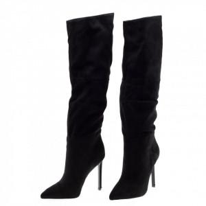 Steve-madden-high-boots-danessa-black