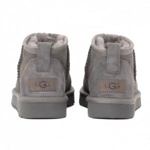 Ugg-ultramini-grey