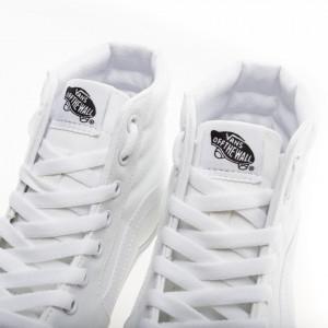 vans-sk8-hi-sneakers-white