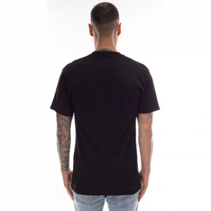 vans-t-shirt-print-box