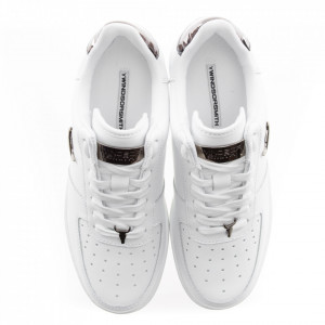 windsor-smith-sneakers-donna-bianche