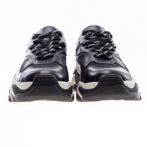 ash-addict-sneakers-running