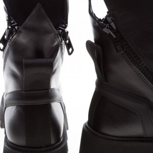 leather-biker-bots-black