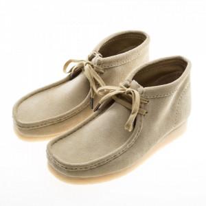 clarks-wallabee-boot-beige-estate
