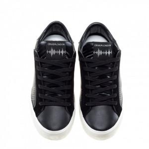 crime-london-low-shoes-black-2021