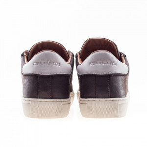 crime-london-casual-shoes-brown