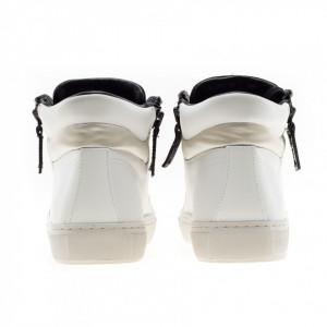 crime-london-high-sneakers-double-zip