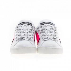 Crime-London-sneakers-basse-bianche-donna