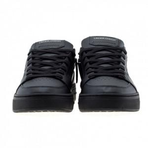 sneakers-basse-nere-uomo