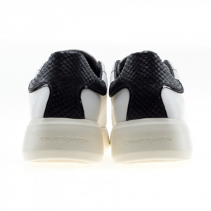 crime-london-sneakers-low-top-level-up