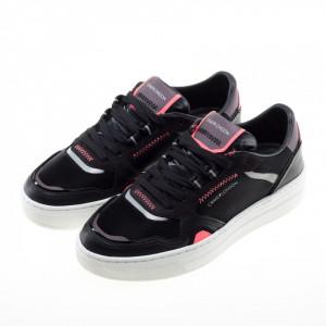 crime-london-sneakers-bassa-court-nera