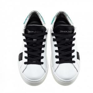 crime-london-sneakers-low-woman