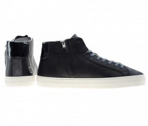 date-sneakers-uomo-2021