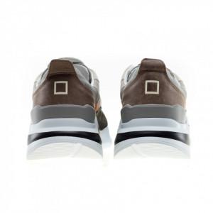 Date-sneakers-running-Fuga-man