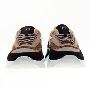 date-sneakers-running-fuga-invernali