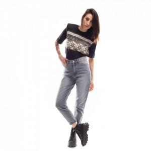 dr-denim-jeans-nora