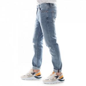 dr-denim-jeans-strappati-chiari
