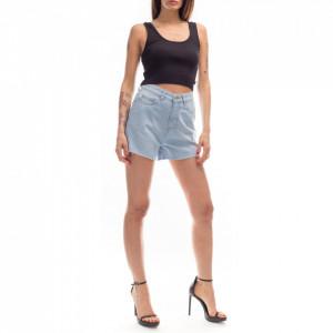 dr-denim-short-jeans