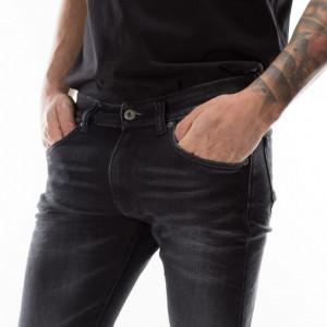 edwin-ed-85-jeans