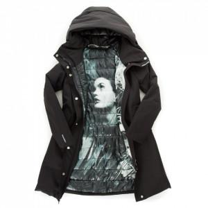 freedomday-black-parka-jacket